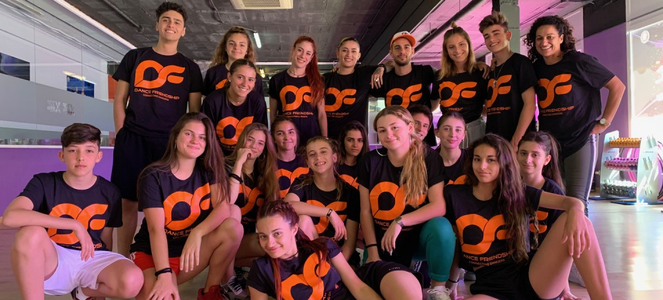 ADUB - Asociación de danza urbana de Baleares 5ba61b4ef06